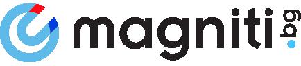 Magniti.bg